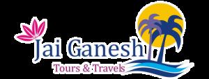 Jai Ganesh Tours