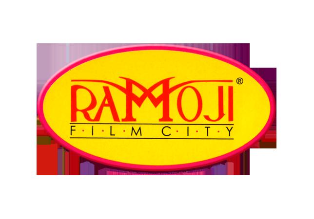 Hyderabad Ramoji