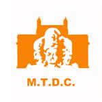 mtdc open logo small