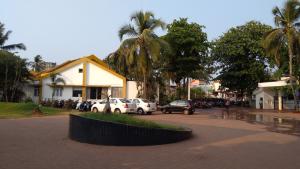 GTDC Calangute Residency 01