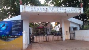 GTDC Calangute Residency 02