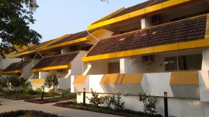 GTDC Calangute Residency 03