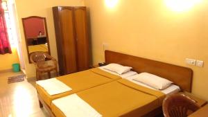 GTDC Calangute Residency Annexe 02
