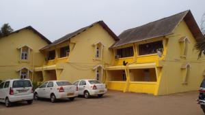 GTDC Colva Residency 02
