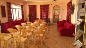 GTDC Colva Residency 04