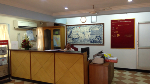 GTDC Miramar Residency 01