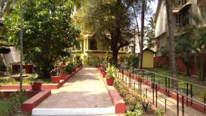 GTDC Miramar Residency 02
