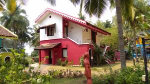 GTDC Miramar Residency 03