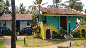 GTDC Miramar Residency 04