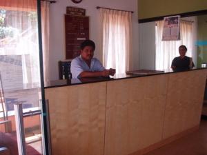 GTDC Old Goa Residency 02