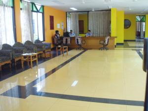 GTDC Old Goa Residency 03