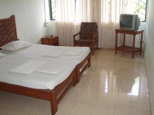 GTDC Old Goa Residency 04