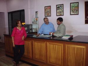 P1010208GTDC Mapusa Residency