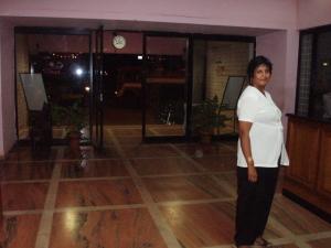 P1010209GTDC Mapusa Residency