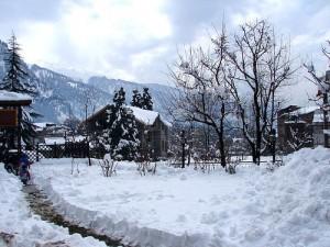 himachal image